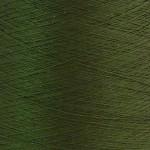Regency 60/2nm Pure Spun Silk - Bottle