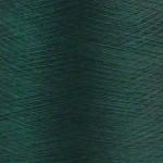 Regency 60/2nm Pure Spun Silk - Racing Green
