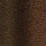 Regency 60/2nm Pure Spun Silk - Coffee