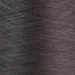 Regency 60/2nm Pure Spun Silk - Dark Grey