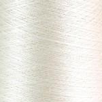 Regency 60/2nm Pure Spun Silk - Ecru