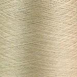 Regency 60/2nm Pure Spun Silk - Fawn