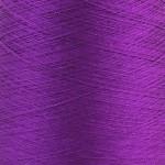 Regency 60/2nm Pure Spun Silk - Gentian
