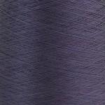 Regency 60/2nm Pure Spun Silk - Gunmetal