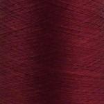 Regency 60/2nm Pure Spun Silk - Maroon