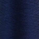 Regency 60/2nm Pure Spun Silk - Navy