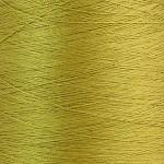 Regency 60/2nm Pure Spun Silk - Ochre