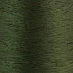 Regency 60/2nm Pure Spun Silk - Olive