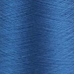 Regency 60/2nm Pure Spun Silk - Oxford
