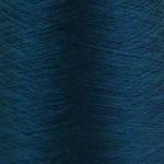 Regency 60/2nm Pure Spun Silk - Petrol