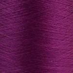 Regency 60/2nm Pure Spun Silk - Port