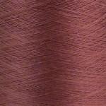 Regency 60/2nm Pure Spun Silk - Puce