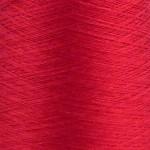 Regency 60/2nm Pure Spun Silk - Rouge