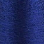 Regency 60/2nm Pure Spun Silk - Royal