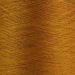 Regency 60/2nm Pure Spun Silk - Sandgold
