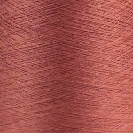Regency 60/2nm Pure Spun Silk - Shell