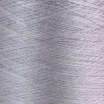 Regency 60/2nm Pure Spun Silk - Silver