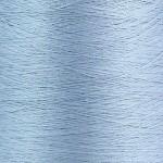 Regency 60/2nm Pure Spun Silk - Sky