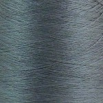 Regency 60/2nm Pure Spun Silk - Slate