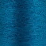 Regency 60/2nm Pure Spun Silk - Teal