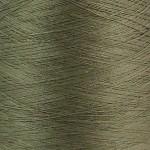 Regency 60/2nm Pure Spun Silk - Turtle