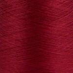 Regency 60/2nm Pure Spun Silk - Wine