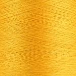 Regency 60/2nm Pure Spun Silk - Yellow