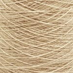 Snelston British wool - 250g ecru