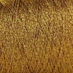 Gold Sparkle Glitter 4ply – 200g