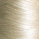 Pure Spun Silk Cones - 16/2nm