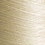 Pure Spun Silk Cones - 30/2nm