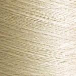 Pure Spun Silk Cones - 30/2nm