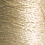 Pure Spun Silk Cones - 5/2nm