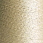 Pure Spun Silk Cones - 60/2nm
