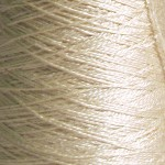 Pure Spun Silk Cones - 8/2nm