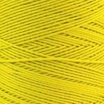 Polyester Cord Spools - Ochre