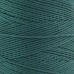 Polyester Cord Spools - Pine