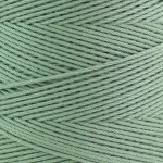 Polyester Cord Spools - Thyme
