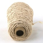 Trojan Best Twist Cotton Cord
