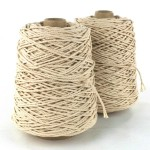 Trojan Best Twist Linen Cord