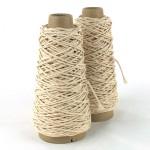 Trojan Best Twist Cotton