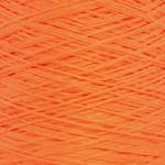 Pure Linen Cones - Mango