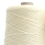 Pure British 2ply Wool