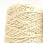 Pure British Chunky Wool