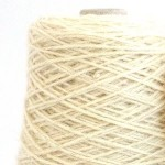 Pure British Double Knitting Wool