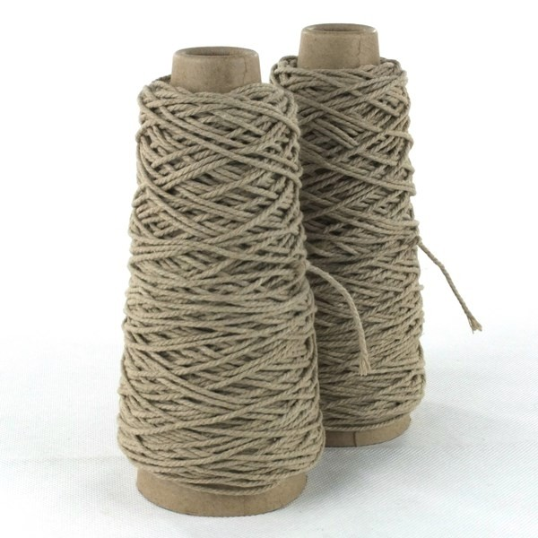 Celtic Best Twist Linen Cord 100g