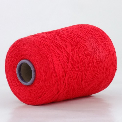 Cherish 2ply Pure Soft Cotton - 114 Cherry