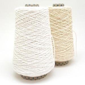 Craft Cotton 200g cones
