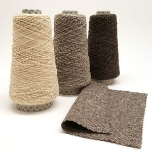 Snelston tweed british wool - group