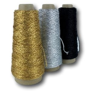Sparkle Glitter 4ply – 50g